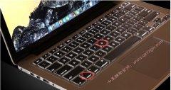 七星辅助自动打怪快捷键是什么呢?