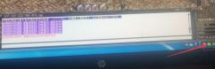 七星辅助C版gk挂机几个小时被检测出来的问题