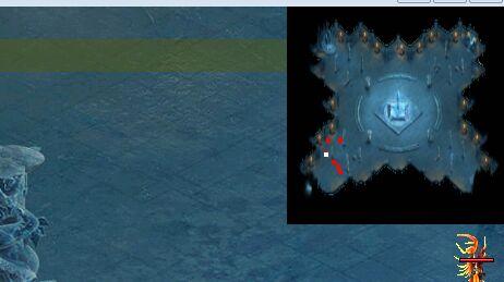 七星辅助B版地图2层循环打怪脱机脚本